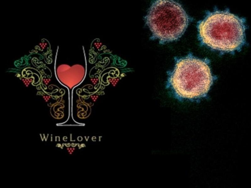COVID-19 en de wijnliefhebber