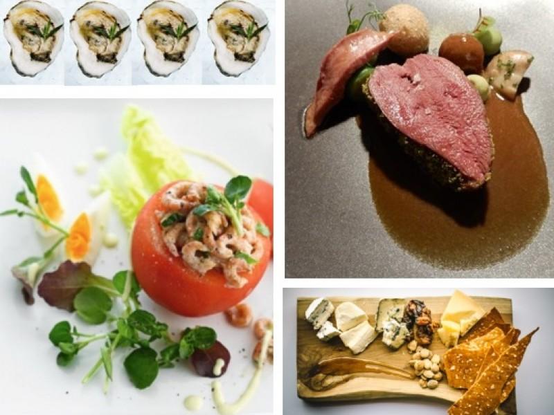 Tips voor wijnliefhebbers die OOK houden van lekkere etentjes (op restaurant of thuis)